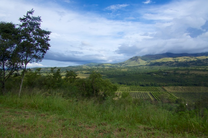 Elands Valley