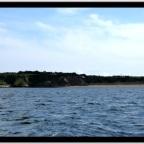 Caldey Island – Island Number 2