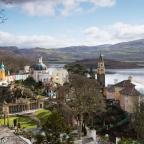 Portmeirion: Welsh 100 – No 21
