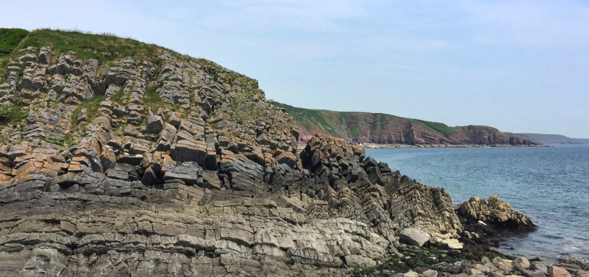 Stackpole Quay 2016-06-06