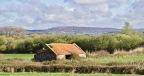 Redwick to Newport Wetlands: Welsh Coastal Path