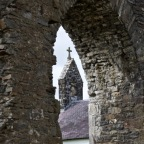 Talley Abbey – Bankruptcy and Battles