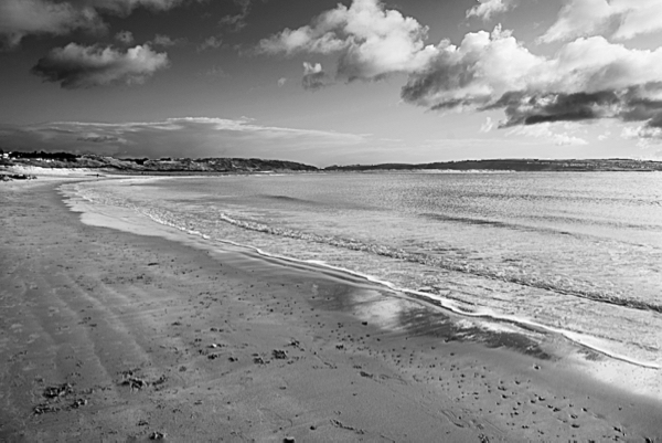 Porthcawl-Ogmore 171125 – Version 2