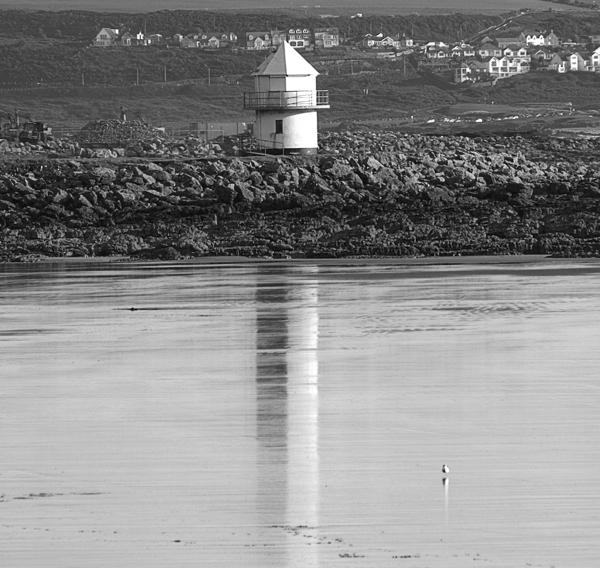 Porthcawl-Ogmore 171125