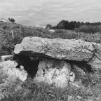Garnwern – A Neolithic Cemetery